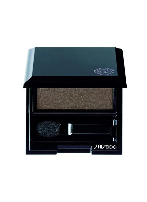 Shiseido Luminizing Satin  Eye Color Br708 Kahve